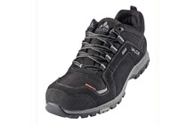 Vaude Men's Ruma Ceplex black